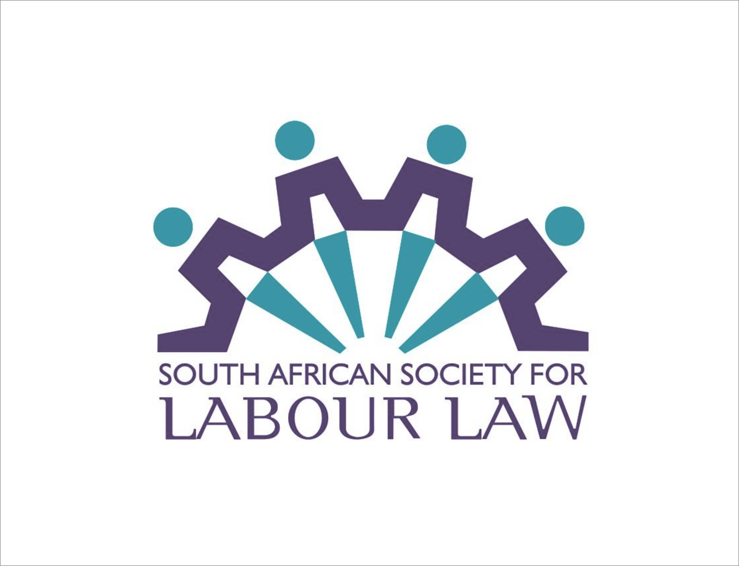 labour law in south africa Section 23(1) is an unusual provision—only south africa and malawi expressly protect the right to fair labour practices — as it is so broad and overarching an exact definition of fair labour practices is impossible, since this is a dynamic field of the law, rooted in socioeconomic rights.